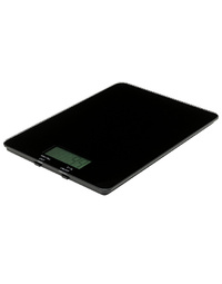 5kg Digital Kitchen Scale