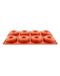Savarin Silicone Mould