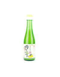 Yuzu Juice 200ml