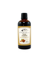 Almond Extract 100ml