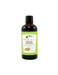 Pistachio Extract 100ml