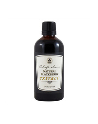 Blackberry Extract 100ml