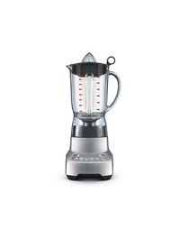 Breville the Kinetix Twist
