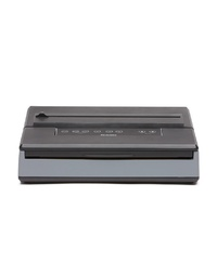 Polyscience 200 Series Vacuum Sealer