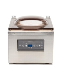 Polyscience 300 Series Vacuum Sealer