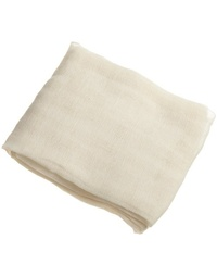 Cheesecloth - Muslin 90x250mm