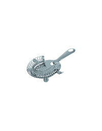 Hawthorn Bar Strainer