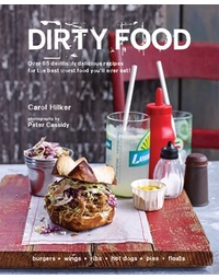 Dirty Food