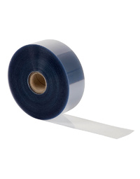 Acetate Strip