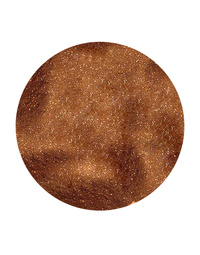 Dried Balsamic Vinegar Powder