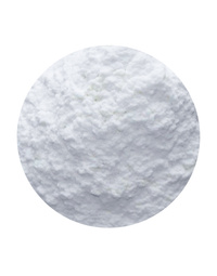 Carboxy Methylcellulose Powder