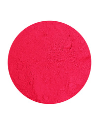 Pink Lake Powder Colour