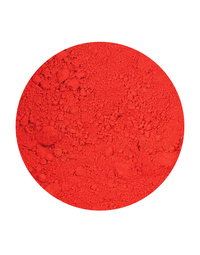 Red Lake Powder Colour