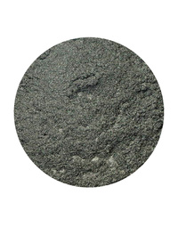 Graphite Black Lustre Powder