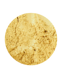 Gold Lustre Powder