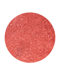 Red Lustre Powder