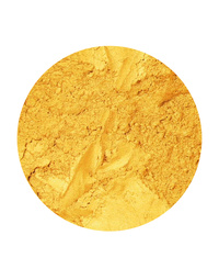 Ruby Gold Lustre Powder