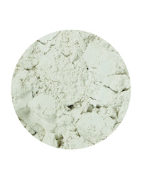 Silver Lustre Powder