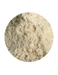 Lecithin Powder