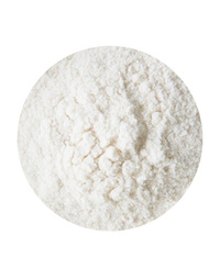 Locust Bean Gum Powder