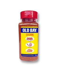Old Bay Seasoning 350gm
