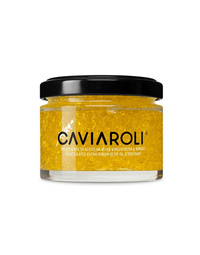 Caviaroli Rosemary Oil 50gm