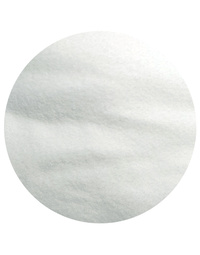 The Red Spoon Co Caster Sugar 1.5kg