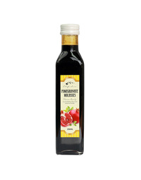 Pomegranate Molasses 250ml