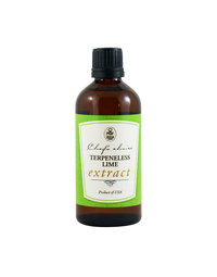 Lime Extract 100ml
