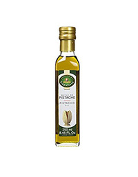 Pistachio Oil 250ml