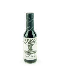 Stubbs Hickory Liquid Smoke