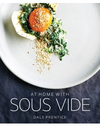 At Home with Sous Vide