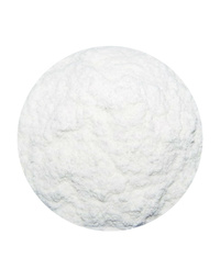 Calcium Lactate Powder