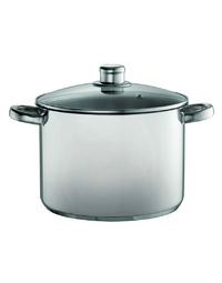 Davis&Waddell Stainless Steel Stockpots