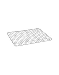 Frenti Cooling Racks