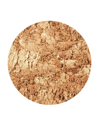 Bronze Lustre Powder