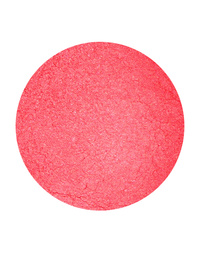 Pink Lustre Powder
