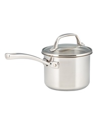 Raco Commercial Stainless Steel Saucepans