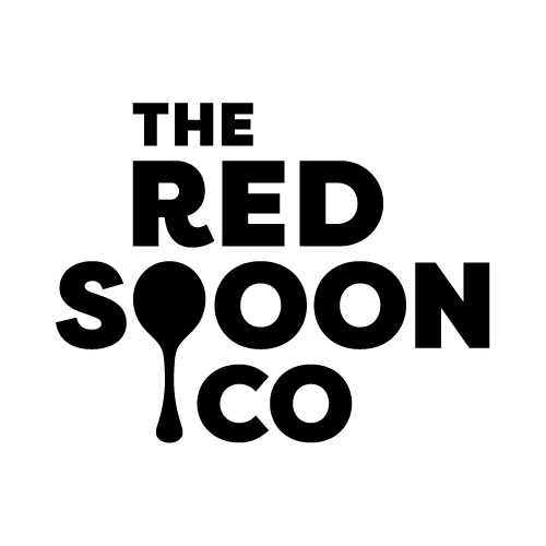 The Red Spoon Company